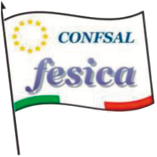 Fesica Confsal